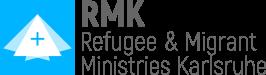 Refugee & Migrant Ministries Karlsruhe