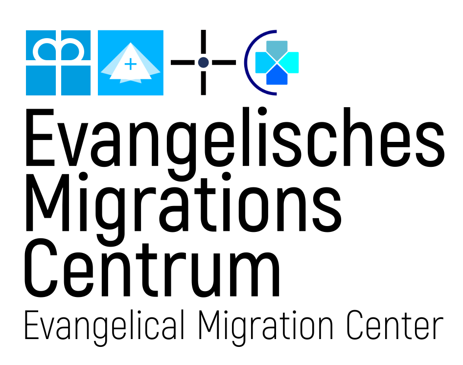 Evangelisches Migrations-Centrum